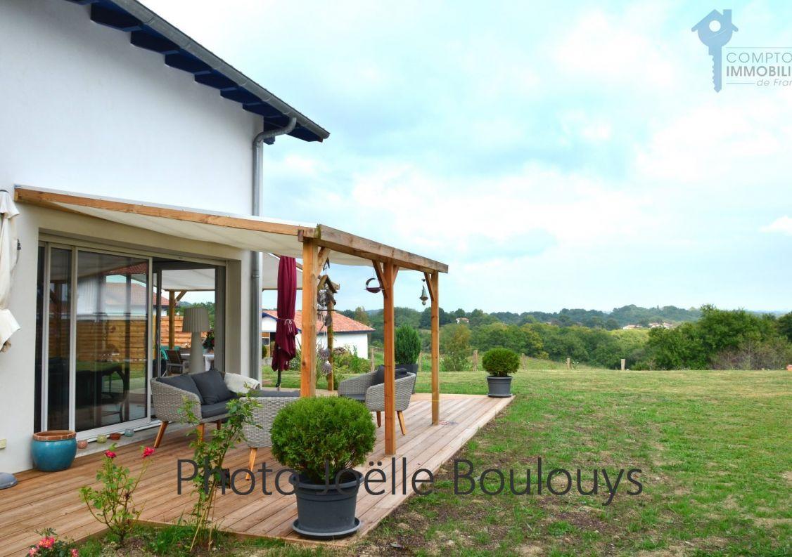 A vendre Bayonne 3438033308 Comptoir immobilier de france