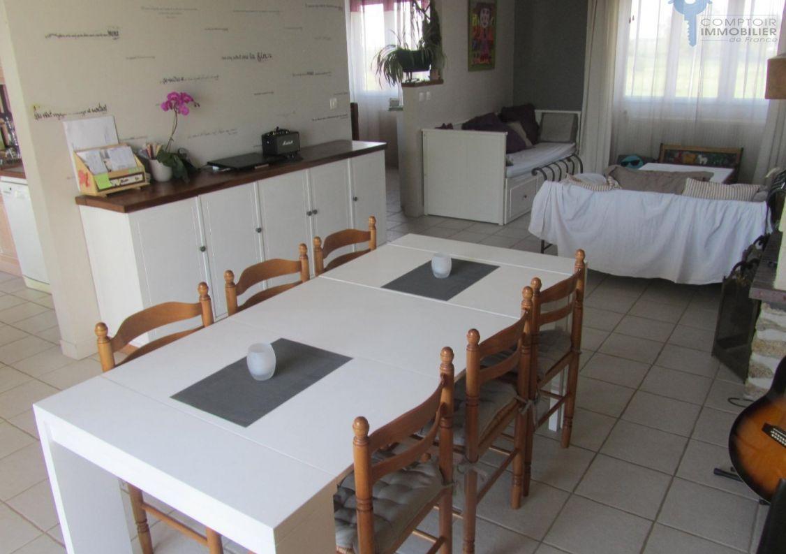 A vendre Angerville 3438033317 Comptoir immobilier de france
