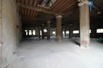 A vendre Anet 3438033490 Comptoir immobilier de france