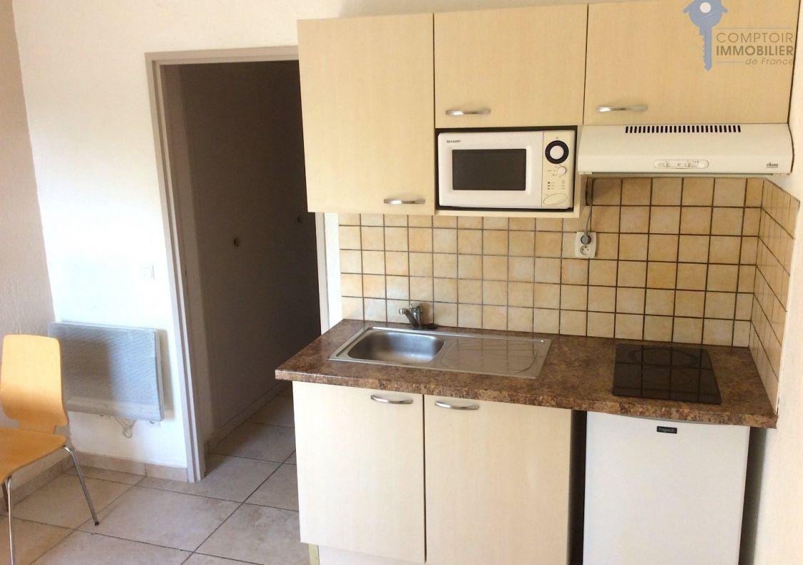 A vendre Le Pontet 3438033499 Comptoir immobilier de france
