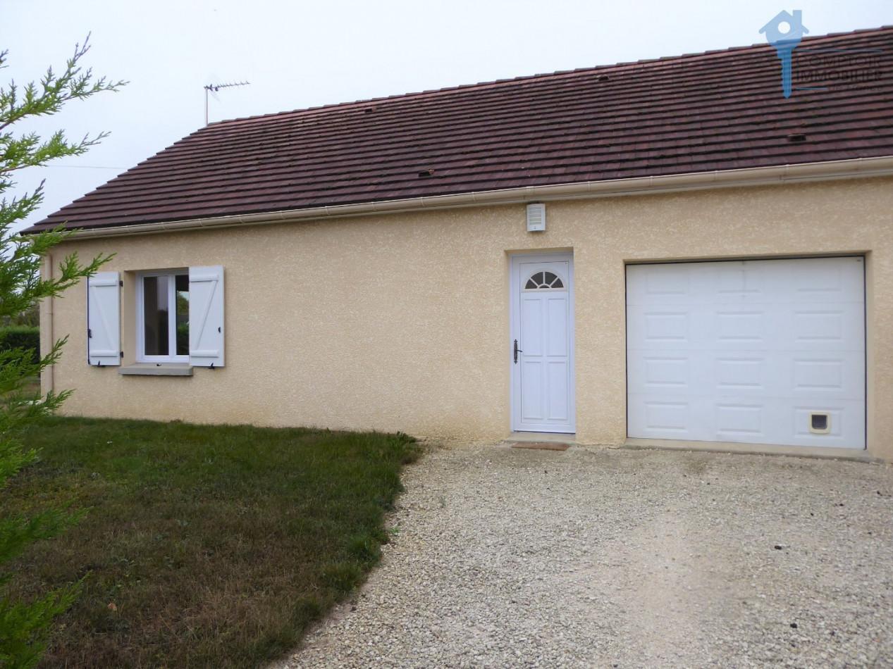 A vendre Mignerette 3438033532 Comptoir immobilier de france