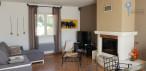 A vendre La Calmette 3438033533 Comptoir immobilier de france