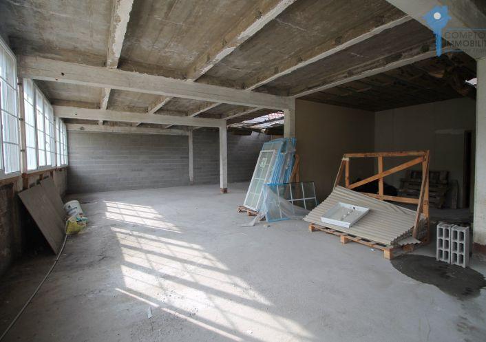 A vendre Anet 3438033537 Comptoir immobilier en normandie