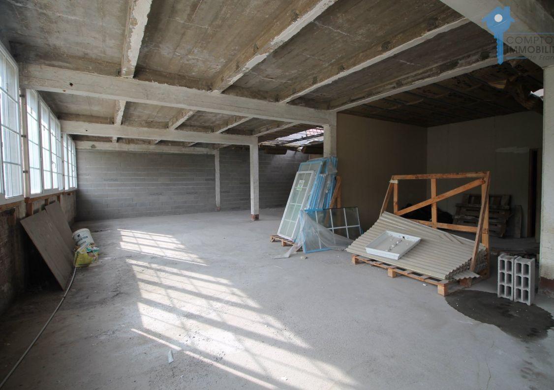 A vendre Anet 3438033537 Comptoir immobilier de france