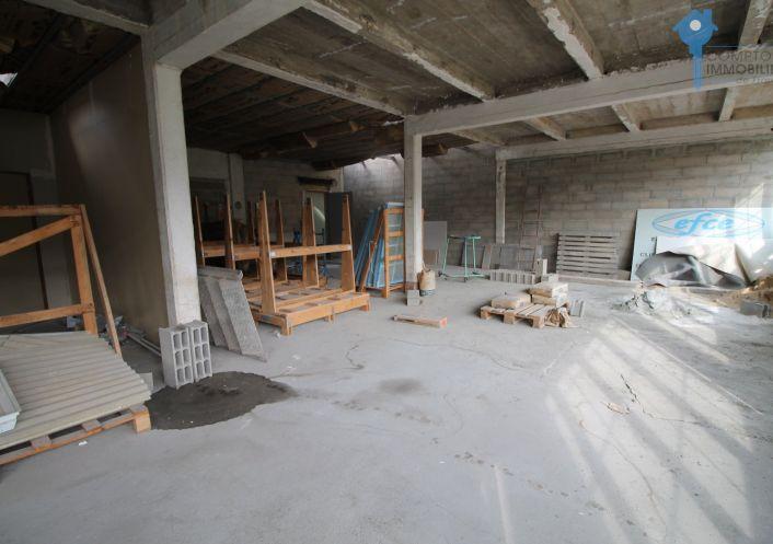 A vendre Anet 3438033538 Comptoir immobilier en normandie