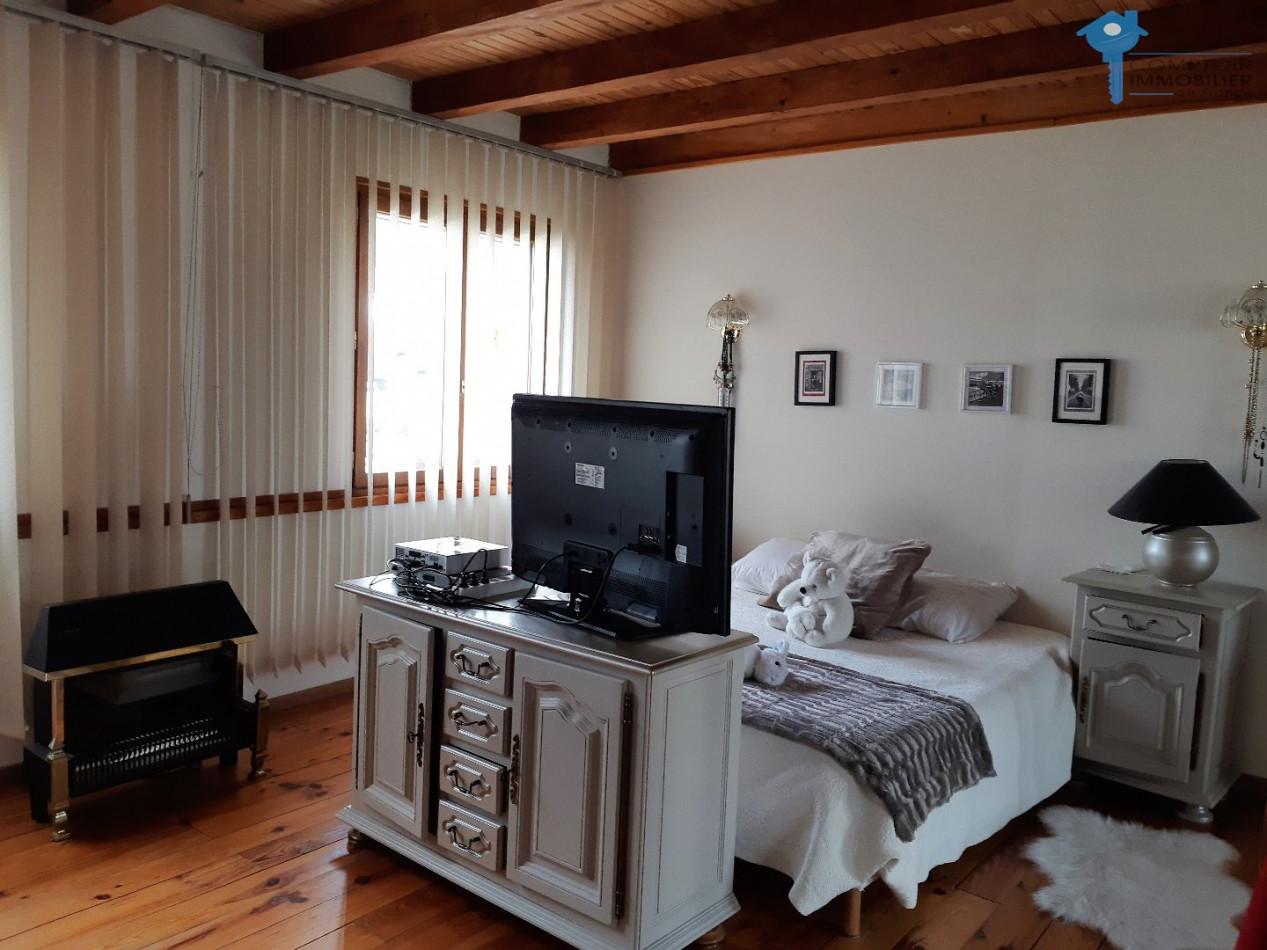 A vendre Coucouron 3438033559 Comptoir immobilier de france