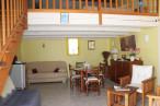 A vendre Lauris 3438033577 Comptoir immobilier de france