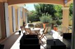 A vendre Lauris 3438033600 Comptoir immobilier de france