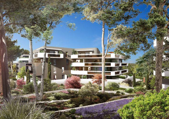 A vendre Montpellier 3438033623 Cif prestige