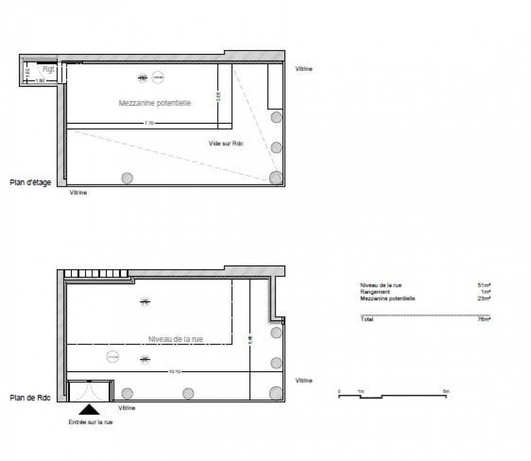 A vendre Montpellier 3438033629 Comptoir immobilier de france