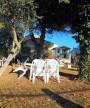 A vendre Lunel Viel 3438033648 Comptoir immobilier de france