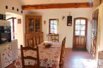 A vendre Lauris 3438033652 Comptoir immobilier de france