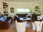 A vendre Avignon 3438033654 Comptoir immobilier de france