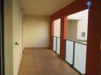 A vendre Nimes 3438033659 Comptoir immobilier de france