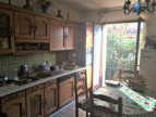 A vendre Avignon 3438033668 Comptoir immobilier de france