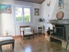 A vendre Avignon 3438033669 Comptoir immobilier de france