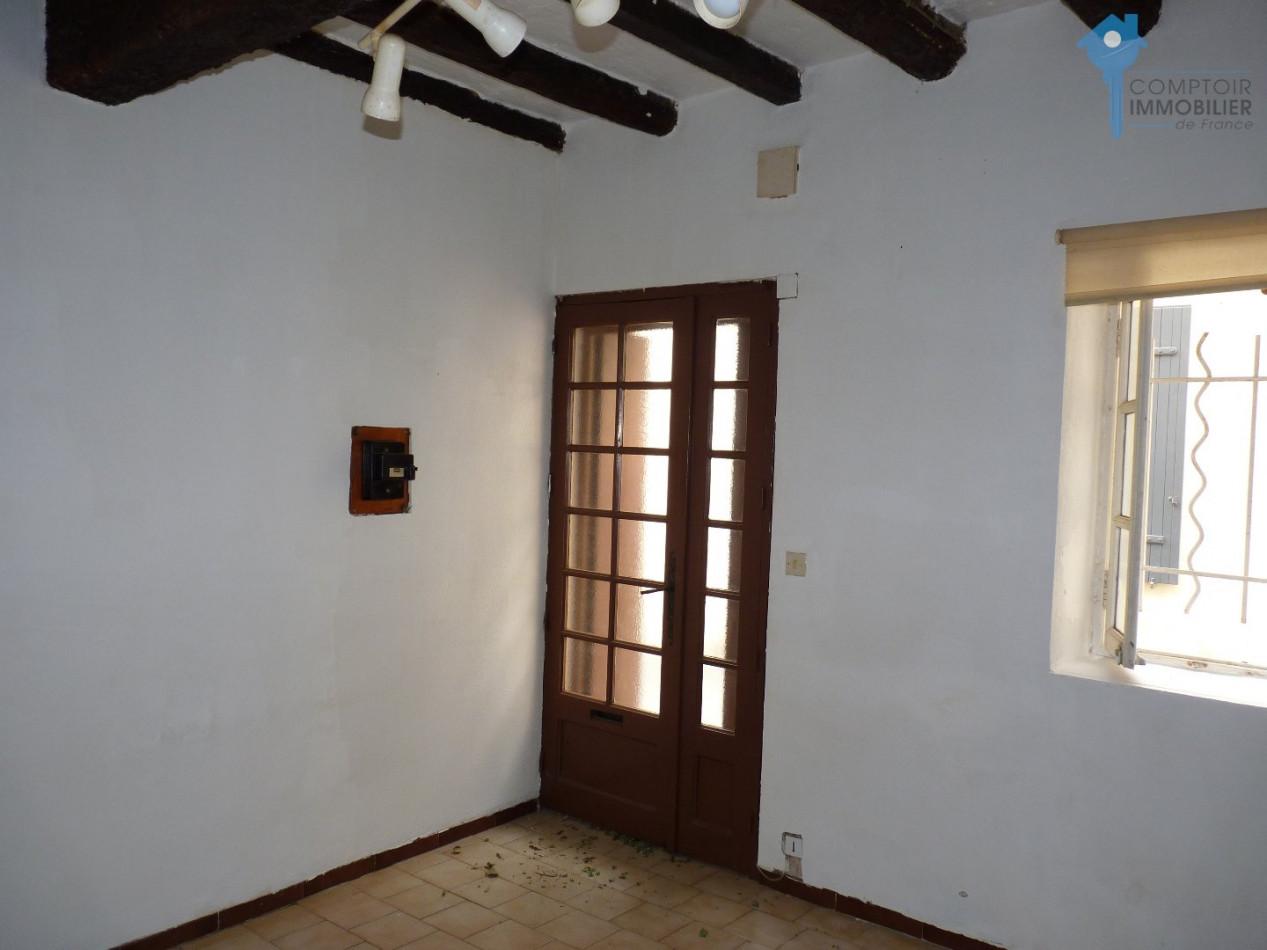 A vendre Saint Gilles 3438033671 Comptoir immobilier de france