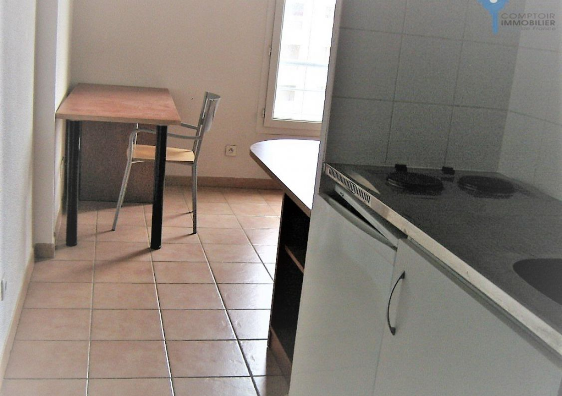 A vendre Avignon 3438033678 Comptoir immobilier de france