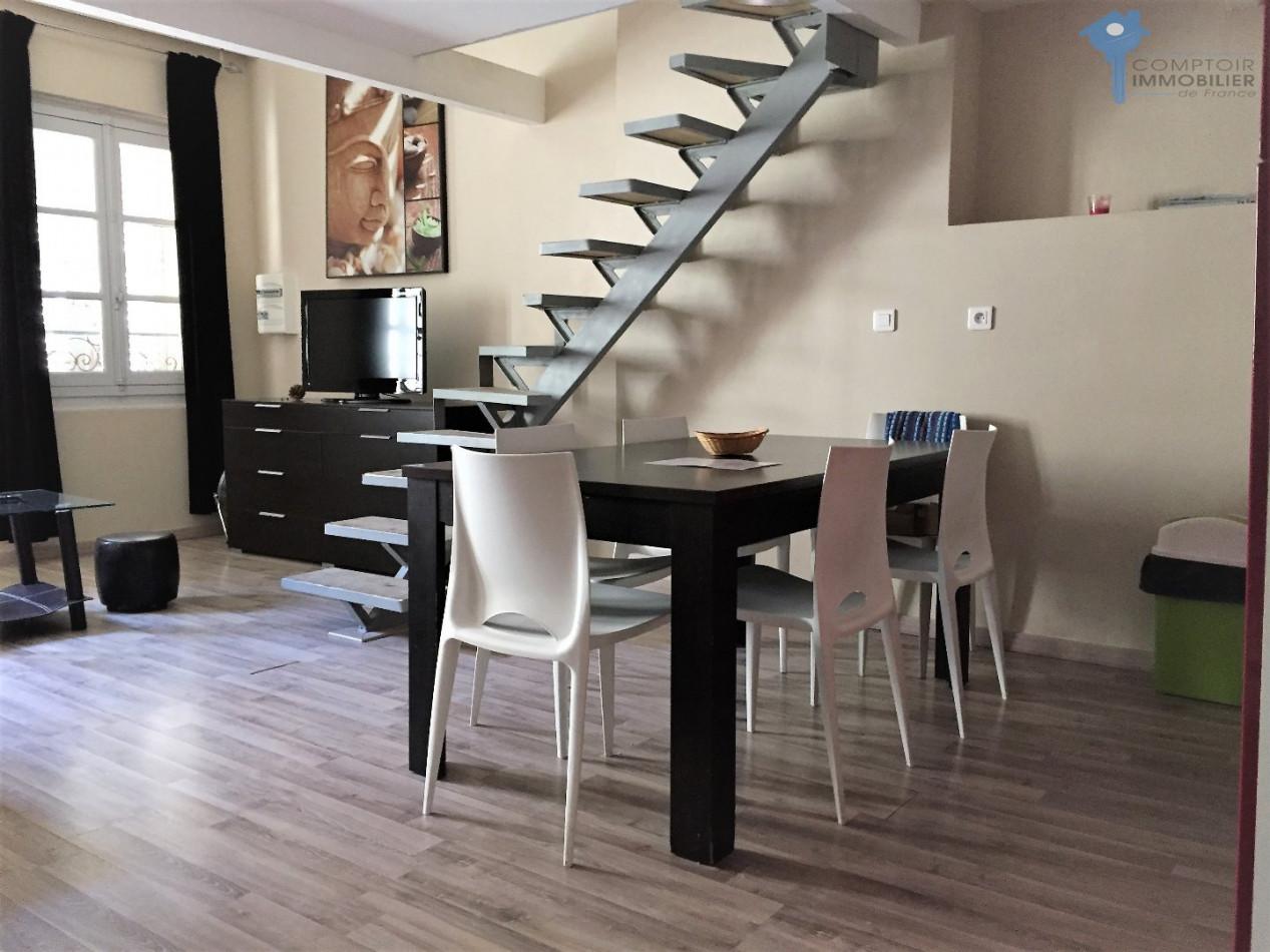 A vendre Avignon 3438033679 Comptoir immobilier de france