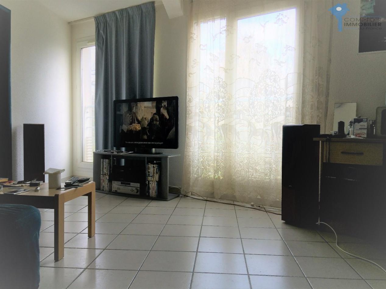 A vendre Avignon 3438033683 Comptoir immobilier de france