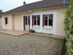 A vendre Chalette Sur Loing 3438033684 Comptoir immobilier de france