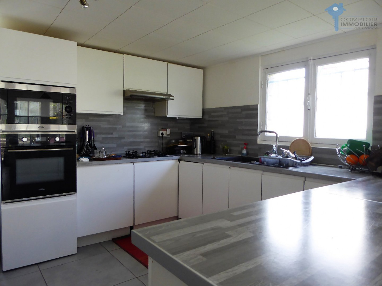 A vendre Amilly 3438033686 Comptoir immobilier de france