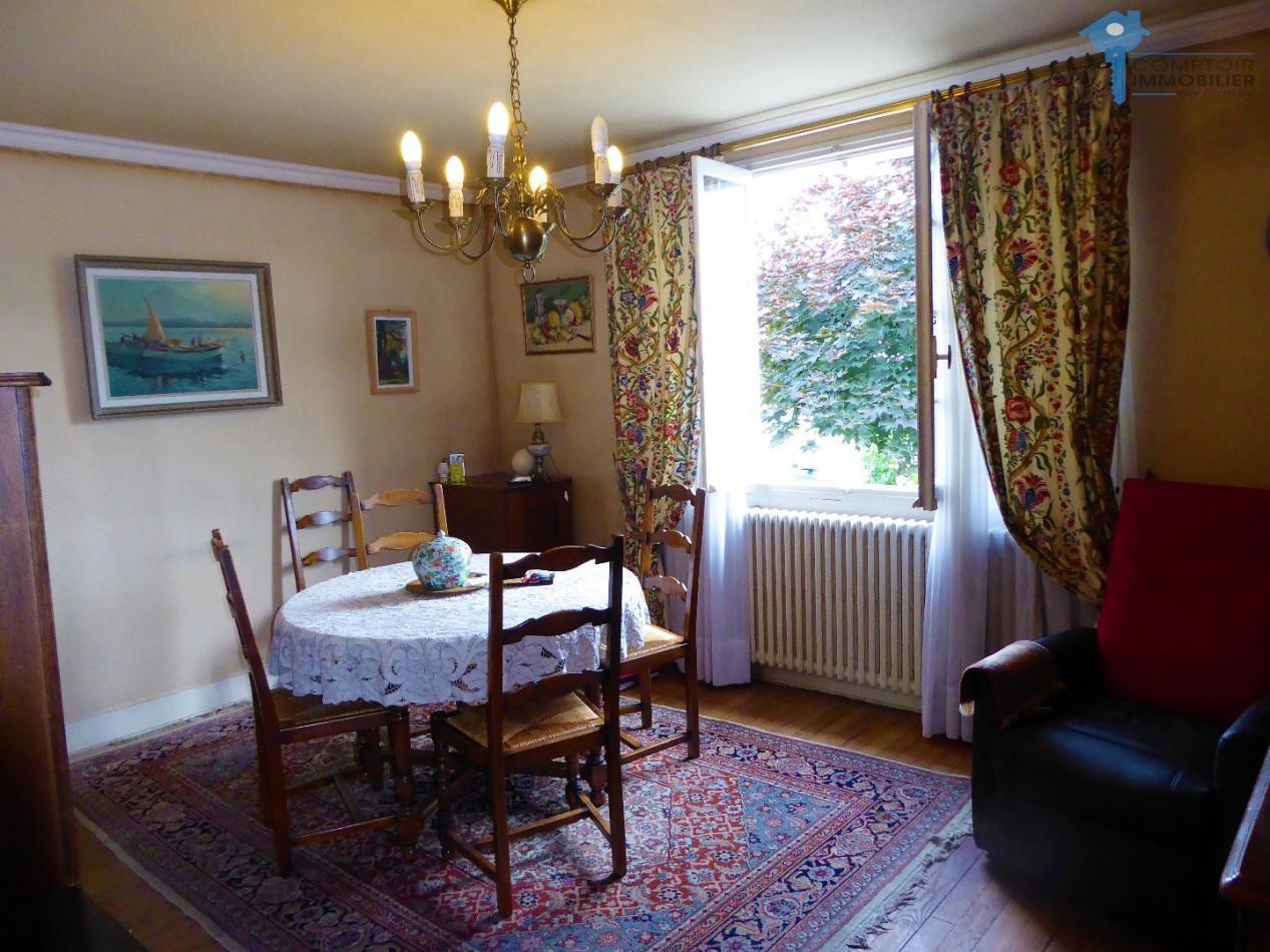 A vendre Montargis 3438033688 Comptoir immobilier de france