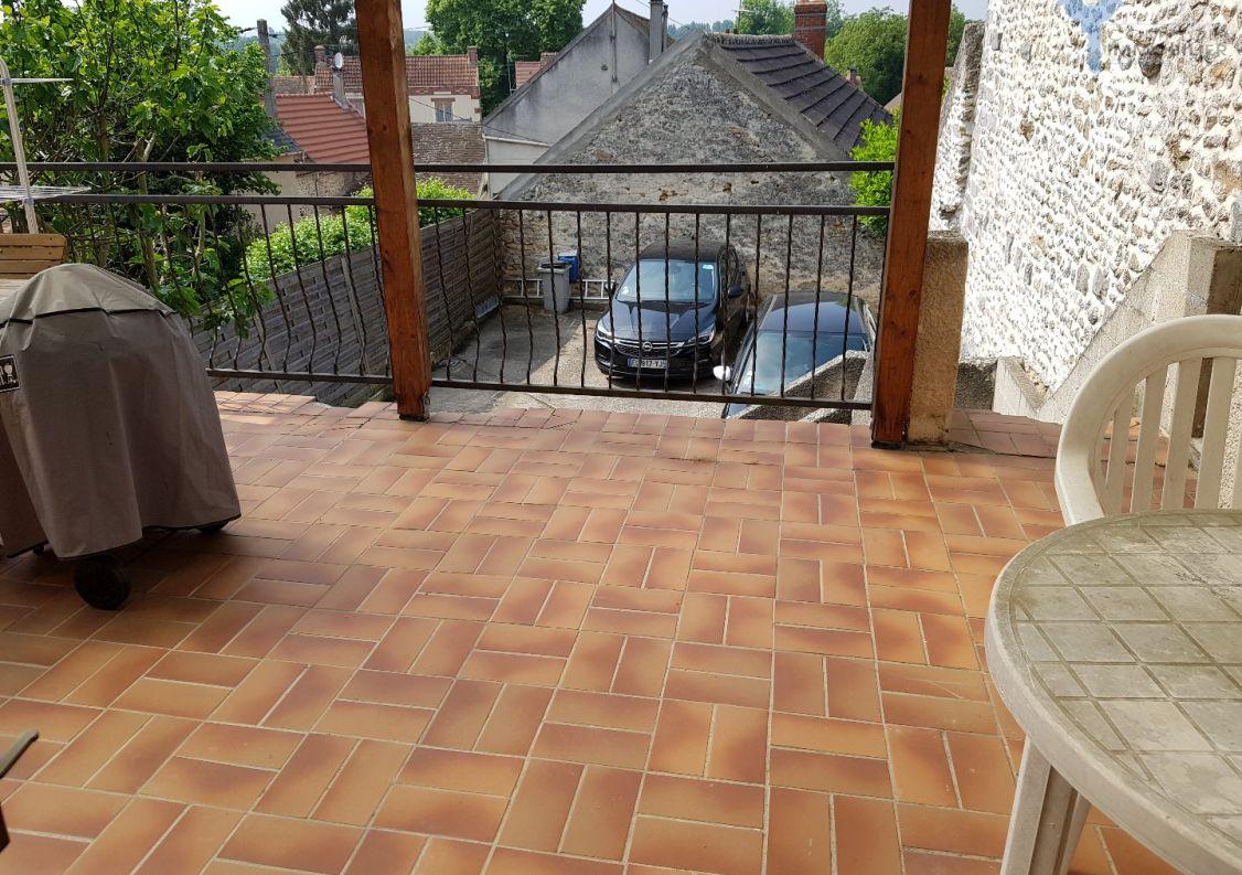 A vendre La Ferte Alais 3438033700 Comptoir immobilier de france