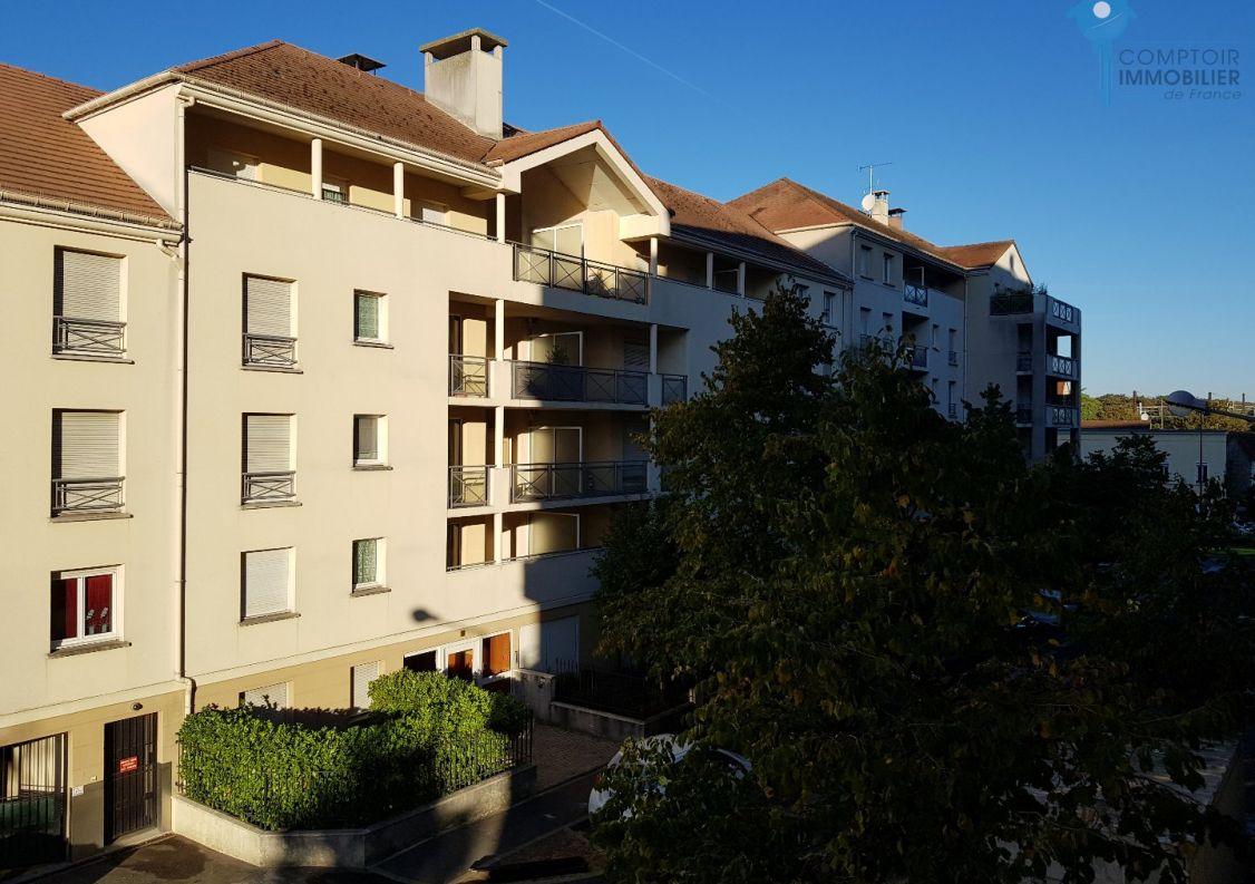 A vendre Melun 3438033701 Comptoir immobilier de france