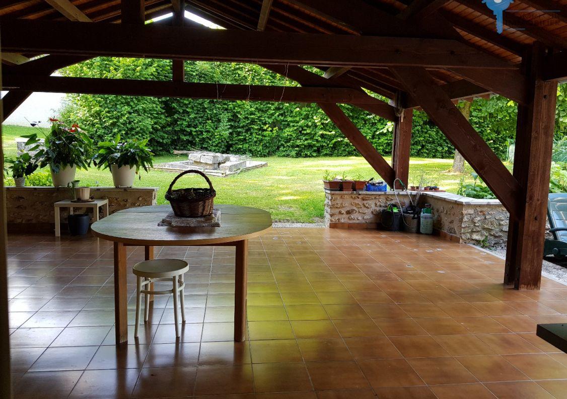 A vendre Barbizon 3438033709 Comptoir immobilier de france