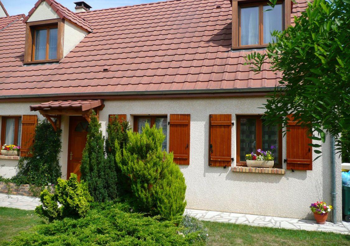 A vendre Villabe 3438033721 Comptoir immobilier de france