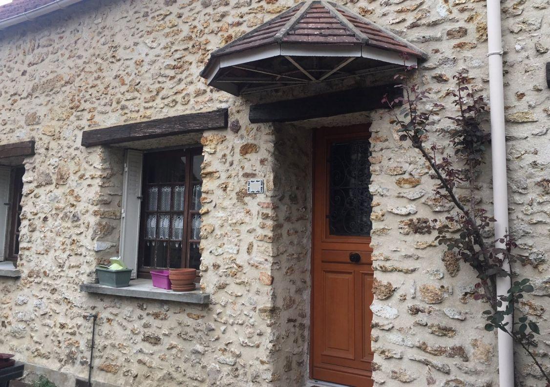 A vendre Villabe 3438033723 Comptoir immobilier de france