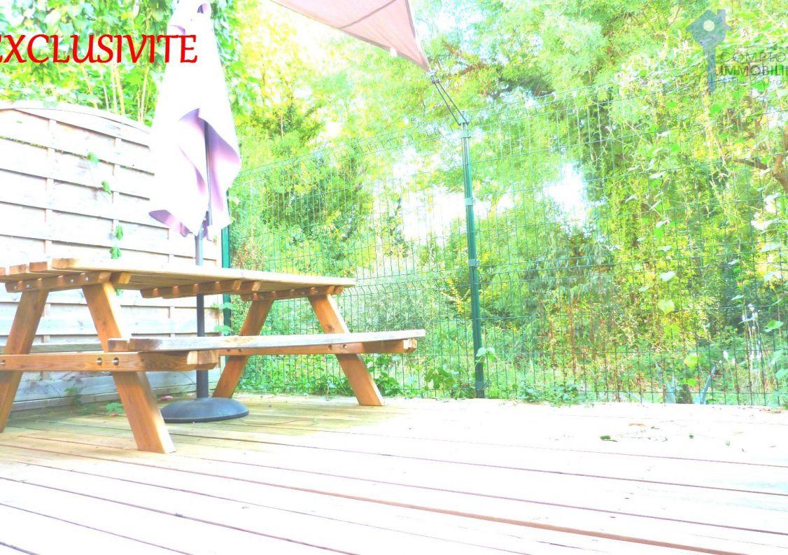 A vendre Juvignac 3438033724 Comptoir immobilier de france