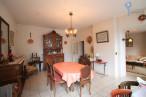 A vendre Pacy Sur Eure 3438033731 Comptoir immobilier de france