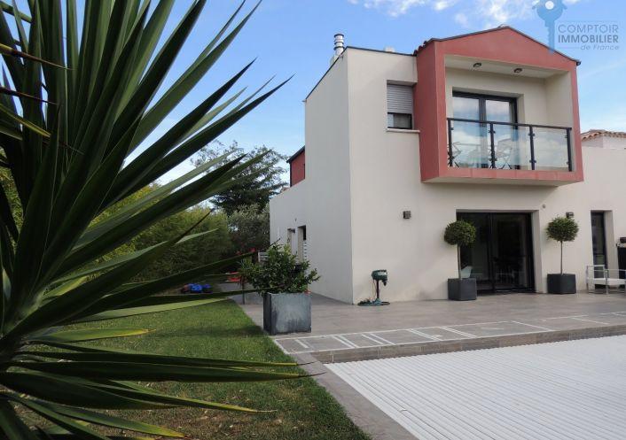 For sale Aigues Mortes 3438033768 Cif prestige