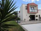 A vendre Aigues Mortes 3438033768 Comptoir immobilier de france
