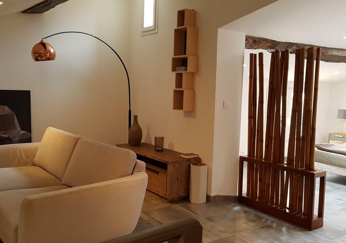 A vendre Flayosc 3438033772 Comptoir immobilier de france