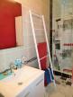 A vendre Loches 3438033805 Comptoir immobilier de france