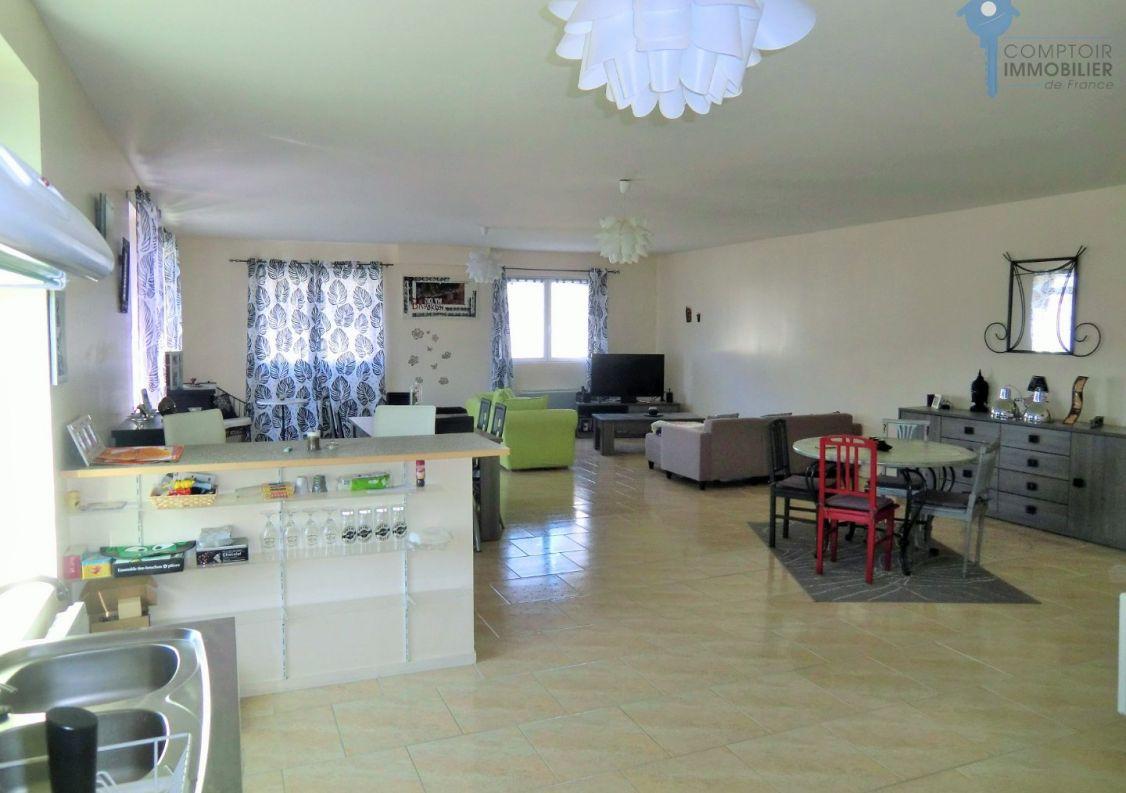 A vendre Dolus Le Sec 3438033805 Comptoir immobilier de france