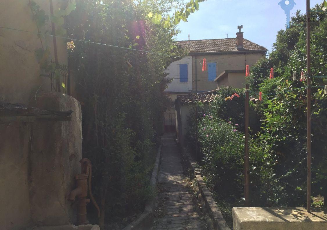 A vendre Avignon 3438033863 Comptoir immobilier de france
