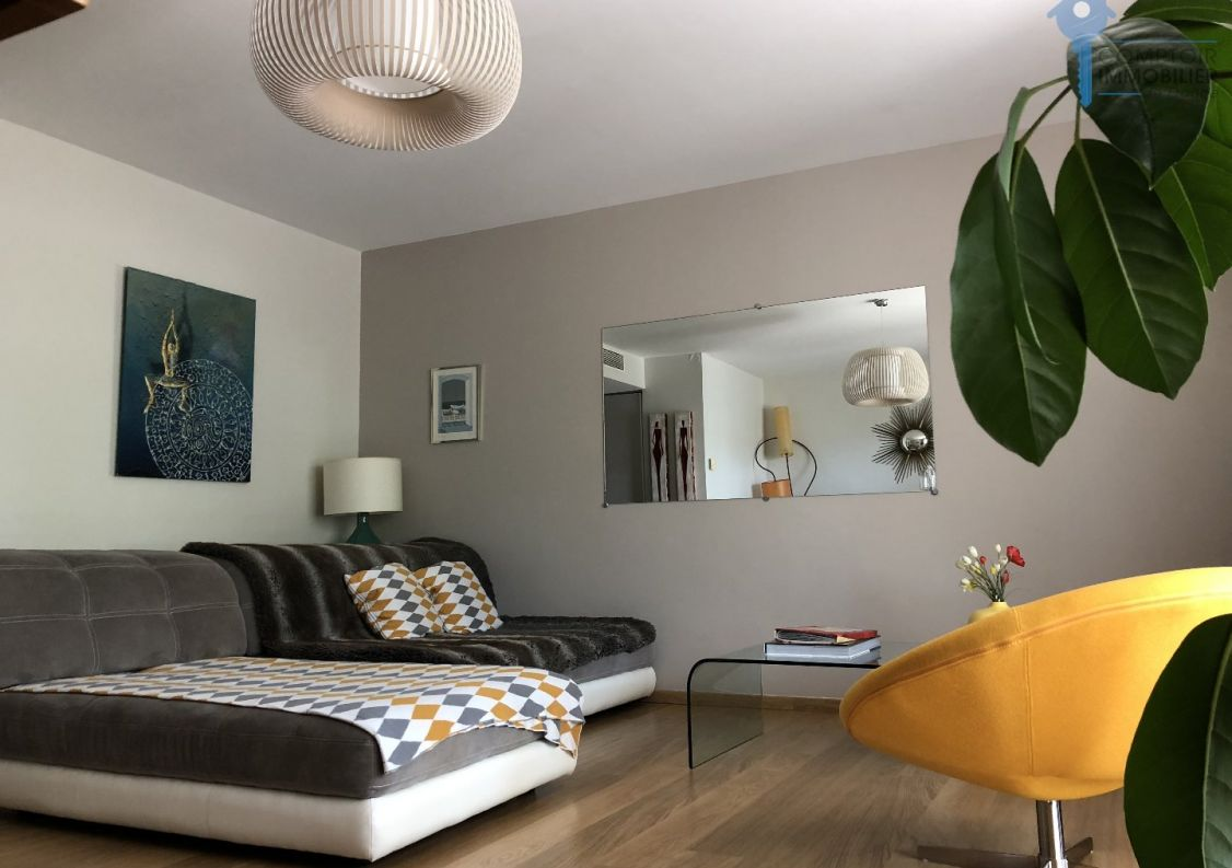 A vendre Montpellier 3438033870 Comptoir immobilier de france