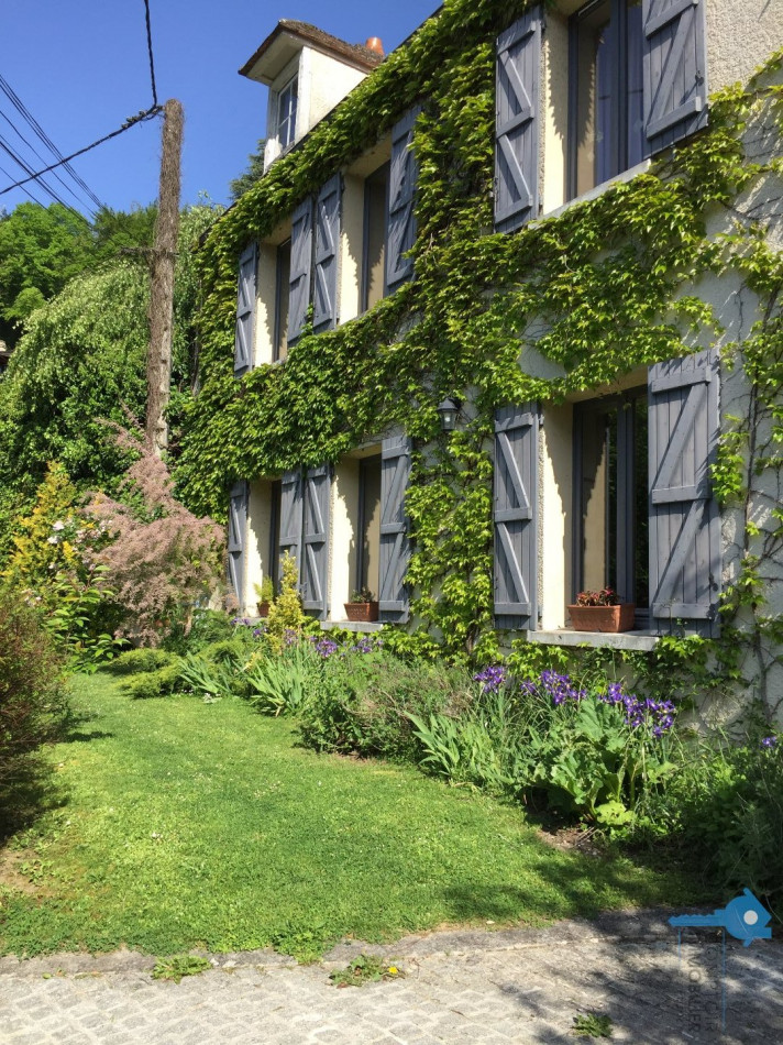 A vendre La Roche Guyon 3438033885 Comptoir immobilier de france