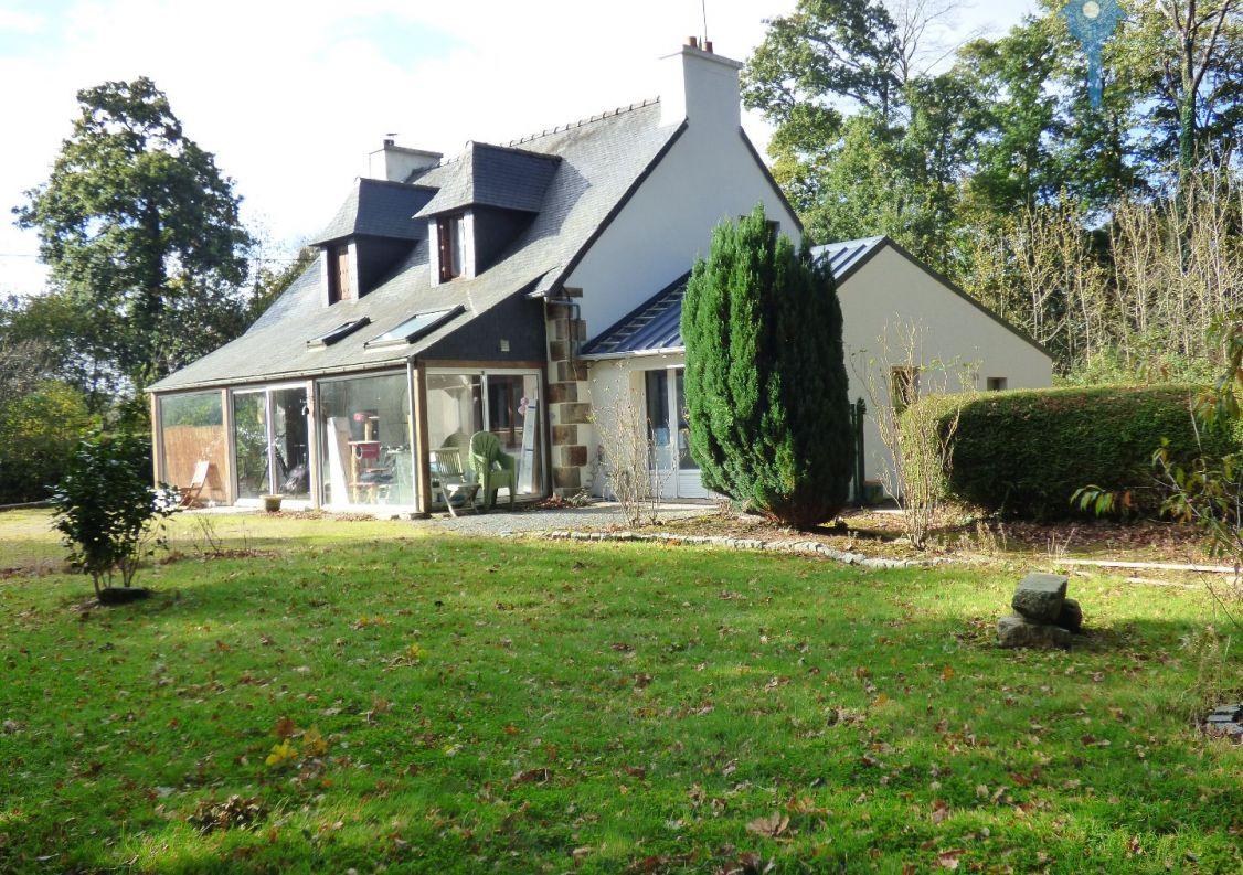 A vendre Plestin Les Greves 3438033903 Comptoir immobilier de france