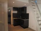 A vendre Montargis 3438033914 Comptoir immobilier de france