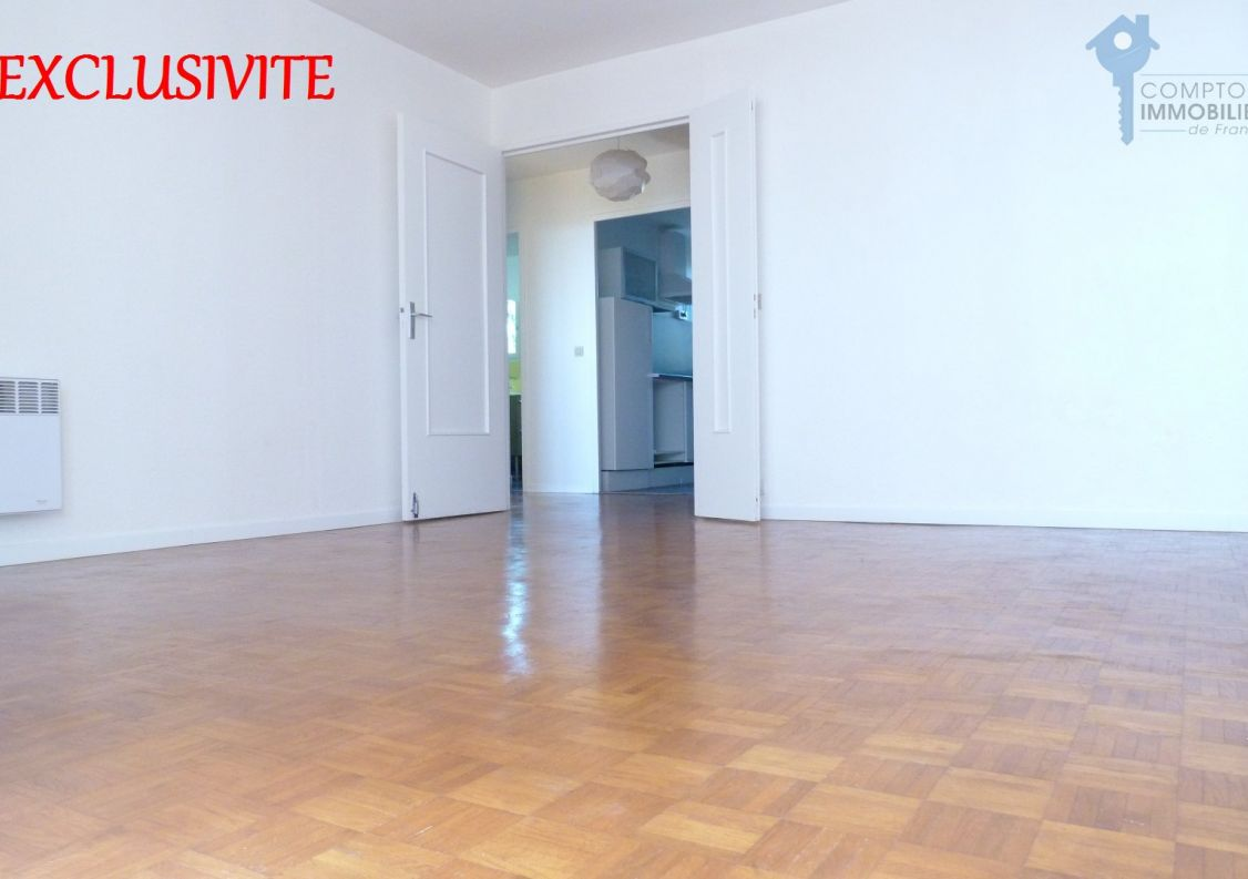 A vendre Montpellier 3438033917 Comptoir immobilier de france