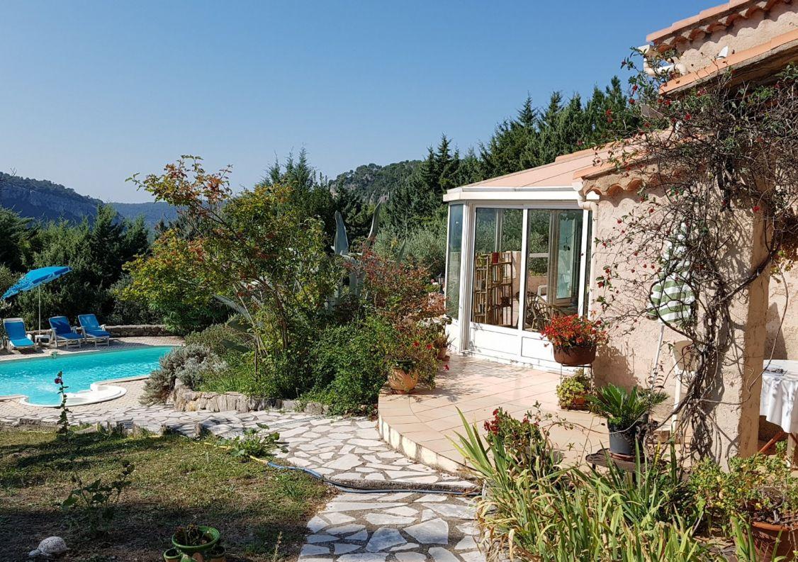 A vendre Chateaudouble 3438033924 Comptoir immobilier de france