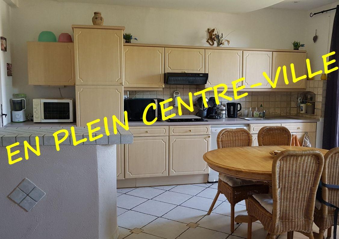 A vendre Les Arcs 3438033925 Comptoir immobilier de france