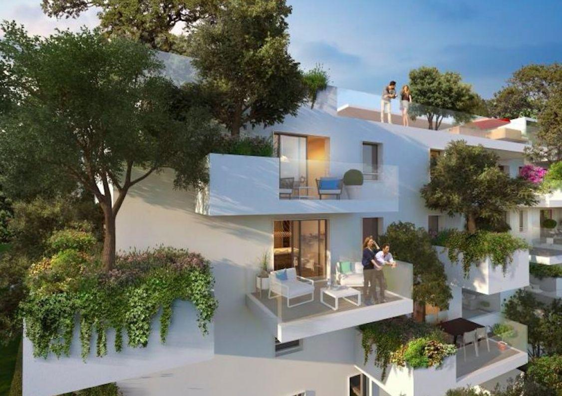 A vendre Montpellier 3438033982 Comptoir immobilier de france