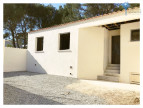 A vendre Vergeze 3438033984 Comptoir immobilier de france