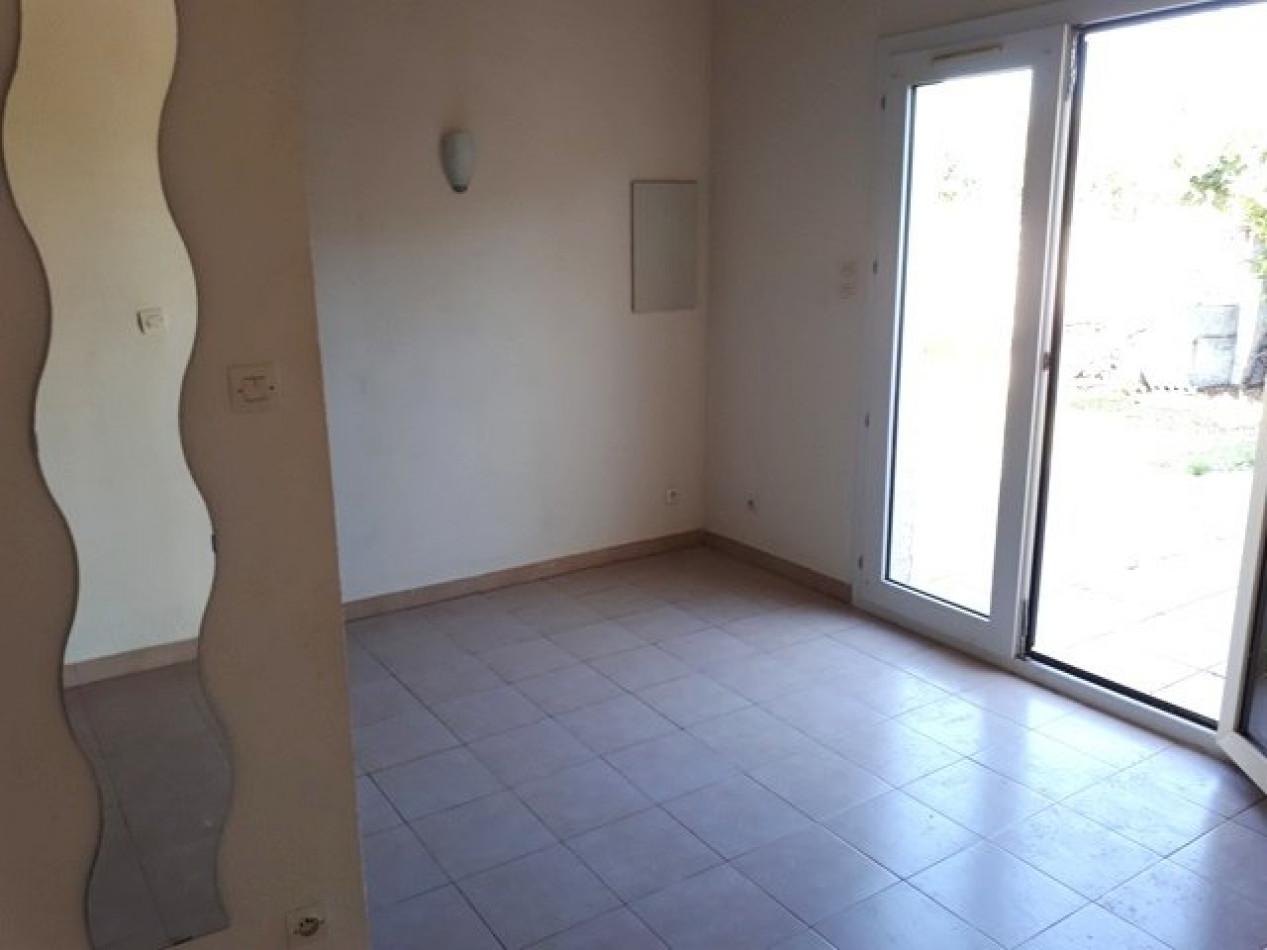 A vendre Vic La Gardiole 3438033987 Comptoir immobilier de france